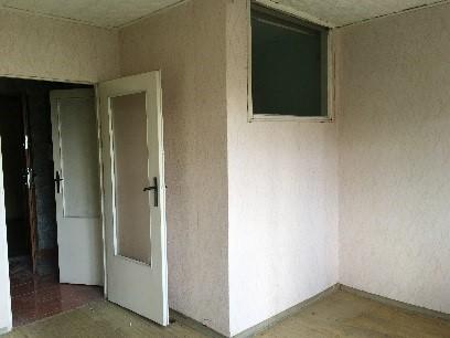 Od Czego Zacząć Remont Mieszkania W Bloku Pracownia